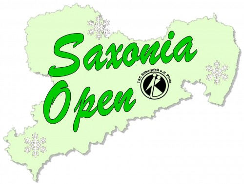 28. November 2020 - Saxonia Open
