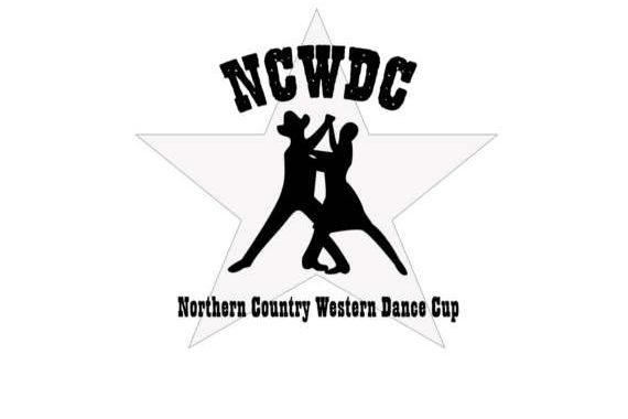 04. Mai 2019 - der 13. Northern Country Western Dance Cup